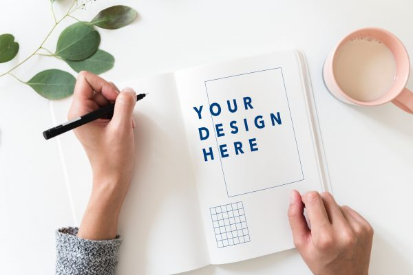 Graphic Design: The Top Tips for Beginners to Remember