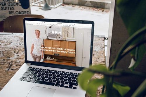 Choosing a Digital Marketing Company Glasgow for Design